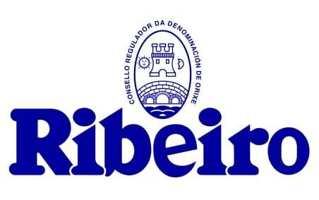 Presentación de la denominación de Origen Ribeiro en Madrid