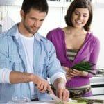 A los españoles nos encanta la creatividad en la cocina, pero a la hora de cocinar no sabemos cómo innovar en casa