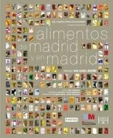 Saber más de la cocina madrileña