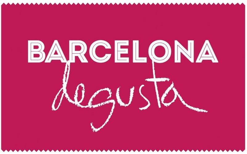 El Domingo continúa la fiesta en Barcelona Degusta