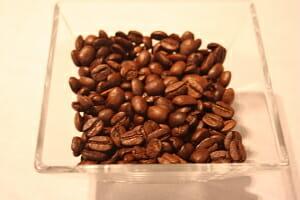 I Cultori, pasión por el buen café