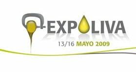 Expoliva 2009, XIV edición en Jaén