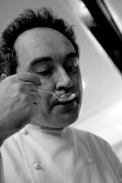 Ferran Adrià será la nueva imagen internacional de la cocina española