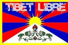 Regreso al Tibet