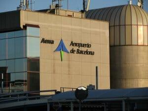 El Prat estrena nueva terminal, con capacidad para acoger 55 millones de viajeros al año