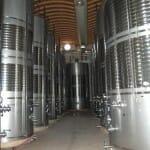 Bodegás Aresán marca una nueva línea de calidad en La Mancha con su amplia gama de varietales y coupages.