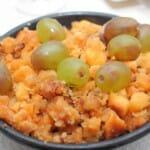 Migas manchegas, un plato tan clásico como imprescindible