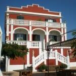 Hotel Son Granot
