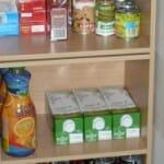 Compra y conservación de alimentos: trucos y consejos