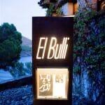 elBulli se transformará en una Fundación a partir de 2014