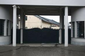 La Fábrica de Oscar Schindler, nueva cita para los turistas en Cracovia