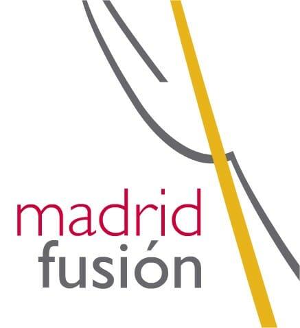 Madrid Fusión 2009... todo a punto
