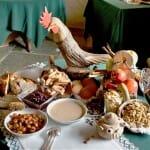 Los postres son uno de los muchos atractivos gastronómicos del Hotel La Madonnina