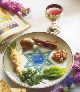 La comida aceptada para el consumo en el judaísmo se llama Caser, que significa apto o adecuado