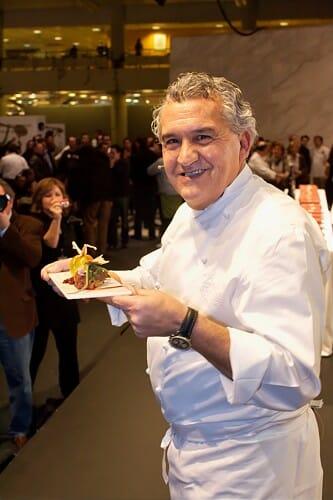 Paco Torreblanca abre una nueva pastelería en Elche