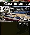 Guía del Turismo Gastronómico en España 2010