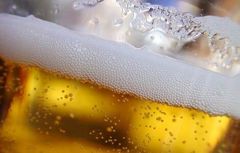 Diez falsos mitos sobre la cerveza | Beber