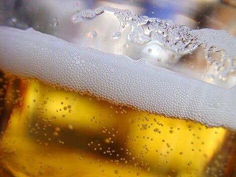 Diez falsos mitos sobre la cerveza