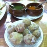 Patatas con Mojo, un delicioso clásico de la cocina canaria que no podemos parar de comer
