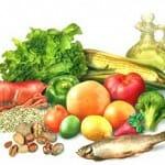 Dieta Mediterránea: qué es y cómo puedes ponerla en práctica