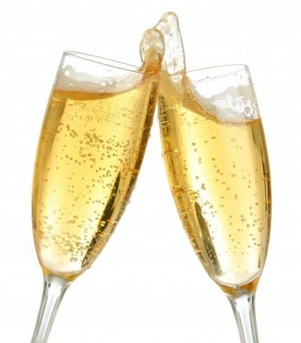 Ya está abierto el plazo de inscripción al concurso Ambassadeurs du Champagne