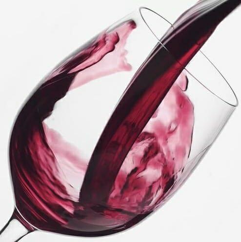 La temperatura de un vino es fundamental para sacar todo lo que el bodeguero intenta expresar con él.