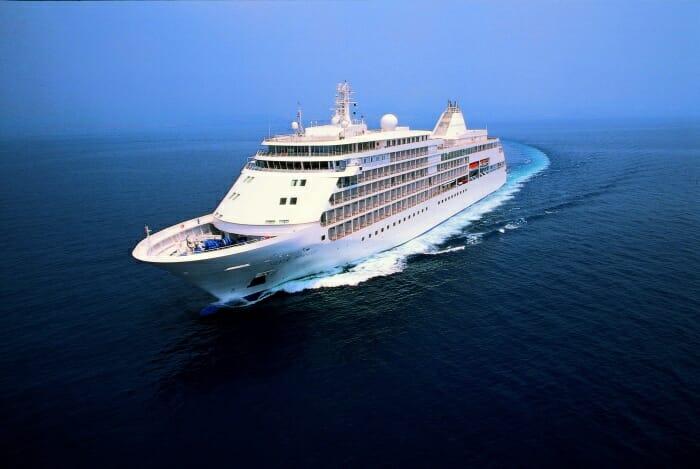 Silversea Culinary Arts, la compañía de cruceros de lujo, propone nuevos itinerarios en sus cruceros gastronómicos