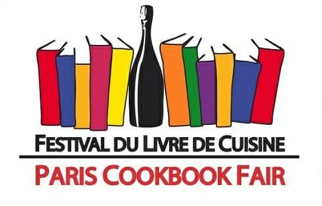 Los Gourmand World Cookbook Awards se celebrarán el próximo año en en El Centquatre de París, entre los días 3 y 6 de Marzo de 2011