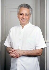 La dieta proteíca del doctor Pierre Dukan ha tenido una gran acogida en toda Europa