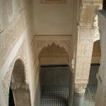 Madrasa en Salé