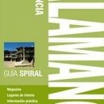 Salamanca y Provincia