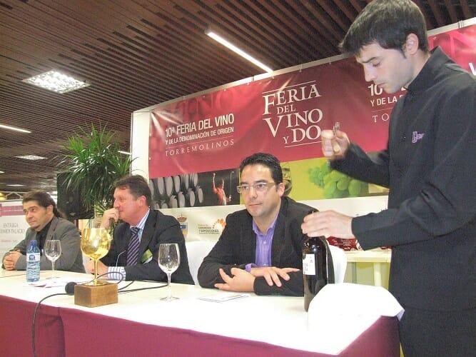 Pequeñas ferias salpicarán el territorio Español, dando lugar a los turistas y profesionales a probar y conocer vinos que no suelen llegar a los eventos más grandes