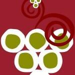 Cartel de las Fiestas de la Vendimia de Jerez