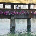 Lucerna es una ciudad con rincones de gran belleza