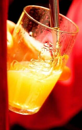 Tres cañas para los hombres y dos para las mujeres es el consumo diario de cerveza recomendado por este estudio