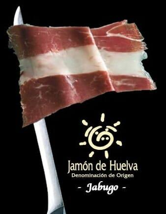 Jamón de Huelva premia a sus clientes más fieles con un sorteo lleno de regalos