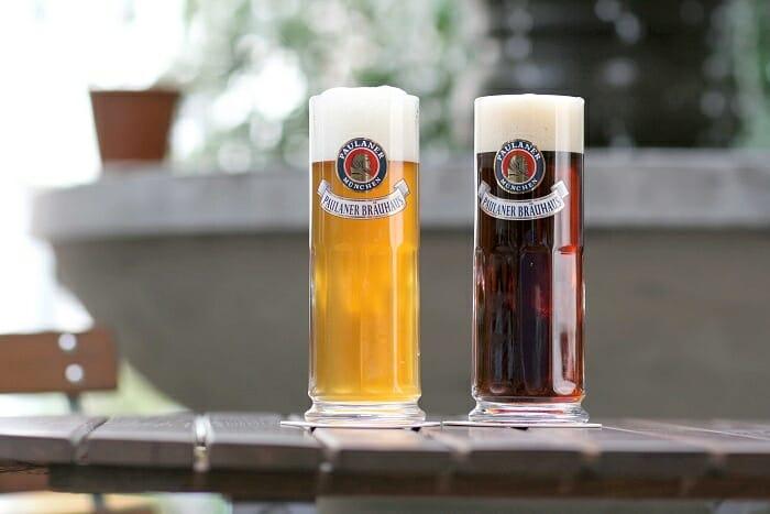Actualmente, Paulaner es la mayor cervecera de Munich y de toda Baviera