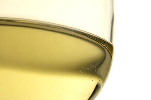 El Albariño, un vino universal… y cinco claves para disfrutarlo