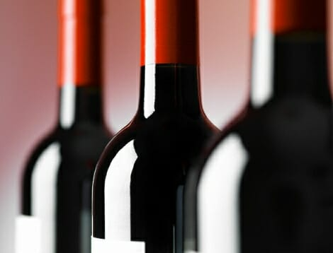 Se mantiene el crecimiento de las exportaciones españolas de vino durante los ocho primeros meses de 2010 con los vinos sin DOP envasados como principales impulsores