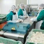 El envasado se realiza manteniendo el estándar de calidad de Cascajares