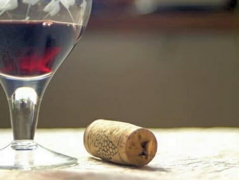 Los vinos europeos comienzan a recuperar el terreno perdido en Reino Unido con respecto a Australia y Estados Unidos