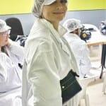 El supermercado MasyMas de La Florida, en Oviedo, ha recibido el Premio Nacional a la Mejor Carnicería