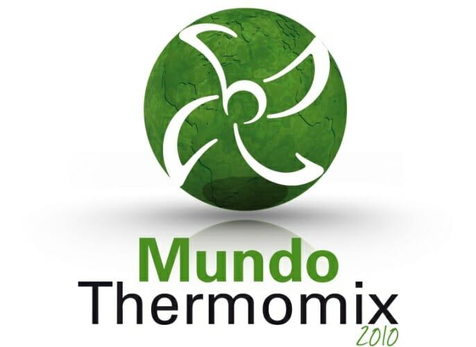 Sorteamos cinco entradas para Mundo Thermomix con taller y clase magistral incluídas