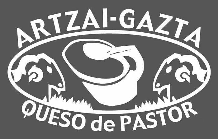 Artzai–Gazta agrupa a 115 productores de las provincias de Álava, Vizcaya, Guipúzcoa y Navarra