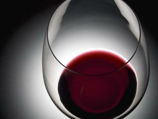 Los vinos catalanes han de recuperar su identidad