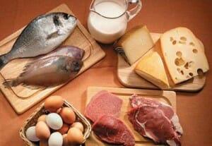 alimentos con acido urico alto pdf causas del aumento del acido urico en sangre acido urico alto y colesterol alto