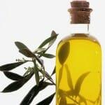 Hidroxitirosol, el rey de los antioxidantes. 10 claves para conocer sus beneficios