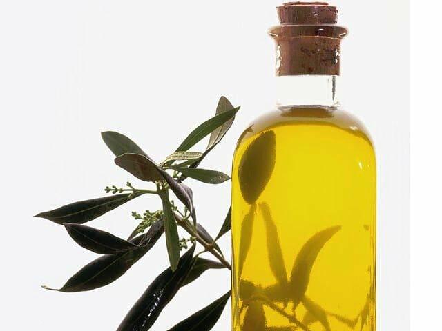 Las últimas inspecciones realizadas muestran indicios de fraude en algunos aceites de oliva virgen extra