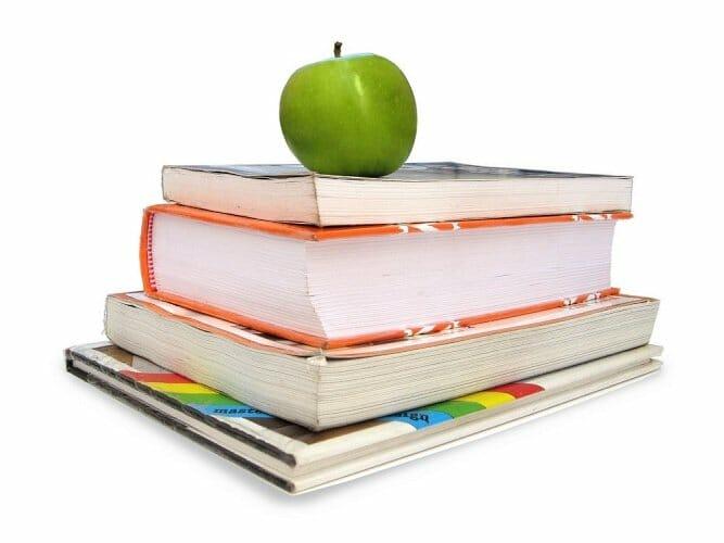 Los mejores 30 libros de cocina vino y nutrici n del a o for Los mejores libros de cocina
