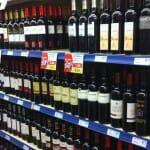 Cómo reconocer un vino por su etiquetado